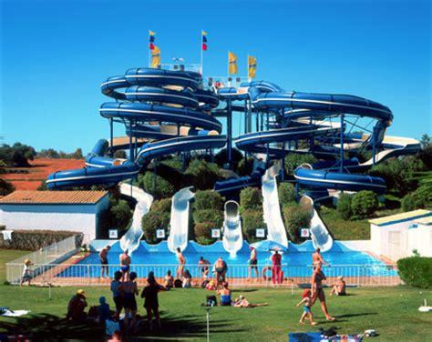theme park portugal aqualand silves theme parks