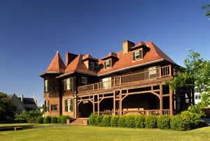 Home Design Resource Wilmington Nc by View Donald Macrae House Wilmington North Carolina