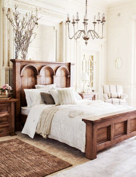 anthropologie bed frame sistine bed frame domayne online store anthropologie