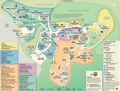 map of oregon zoo 1000 images about zoos around the world on