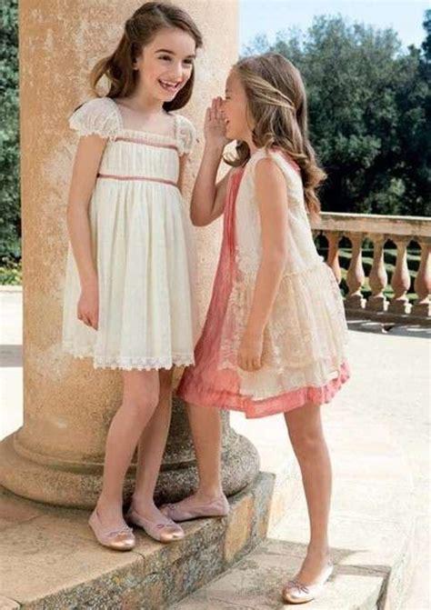 vestido ceremonia ni a el corte ingles vestido de fiesta ni a el corte ingles
