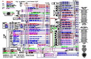 peterbilt wiring schematic 379 peterbilt get free image about wiring diagram