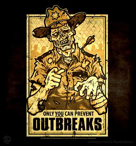 pandora outbreak books awesome vector illustrations by winter artwork articles
