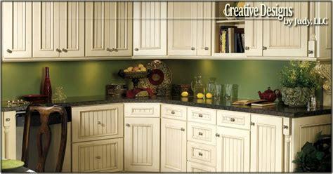 certified kitchen designer creative designs by judy certified kitchen designer