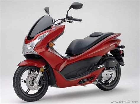 Pcx 2018 Eletrica by New And Upcoming Scooters In India 2015 16
