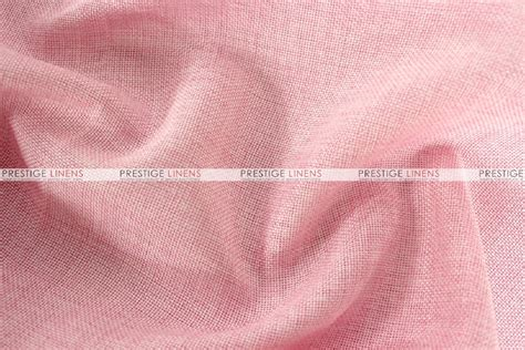 vintage upholstery fabric by the yard vintage linen fabric by the yard pink prestige linens