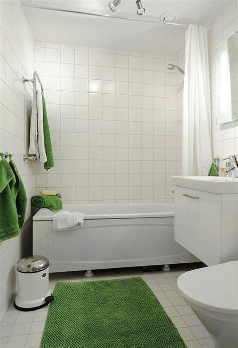furniture appealing bathroom wall art decor 12 bathroom wall art bedroom designs for couples white bathroom design ideas