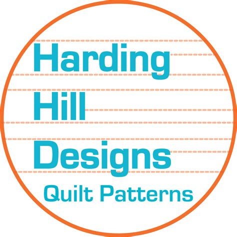 red hill design inc harding hill designs by hardinghilldesigns on etsy