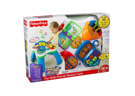 laugh learn table fisher price laugh and learn musical table modern coffee