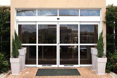 Store Front Doors Sliding Rocky Mountain Garage Store Front Door