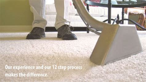 upholstery cleaning brooklyn ny new york carpet cleaning company nyc carpet cleaners