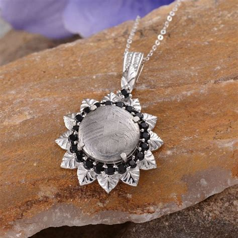 overlap hairstyle over chain 25 best smoky quartz jewelry images on pinterest quartz