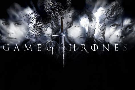games of thrones wallpaper hd game of thrones wallpapers images photos pictures backgrounds