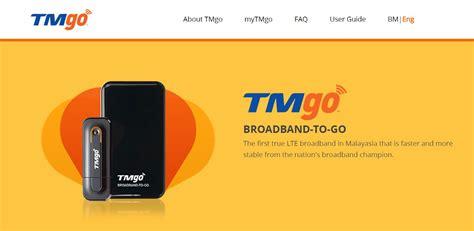 Modem Di Malaysia telekom malaysia bakal hadir dengan perkhidmatan mudah alih 4g lte dinamakan tmgo amanz