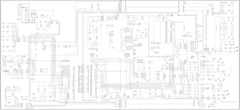 husqvarna motorcycle sm  te   full service repair manual   auto electrical