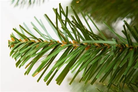 the best artificial tree reviews by wirecutter a the best artificial tree reviews by wirecutter a new york times company