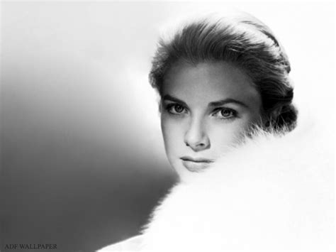 grace kelly loveisspeed grace the beauty grace kelly