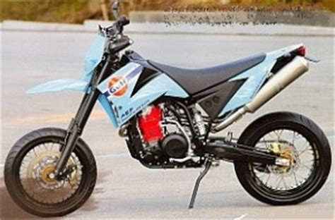 Yamaha Xt 660 Lackieren by Abp Racing Tuningfachbetrieb F 252 R Motorrad