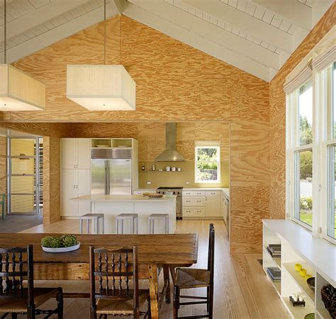 farmhouse kitchen furniture 25 plywood furniture designs ideas plans design