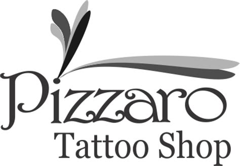tattoo shop logo tattoo shop logo by grayxenon on deviantart