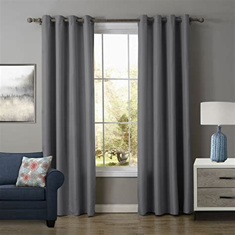 sheer thermal curtains compare price semi sheer thermal curtains on