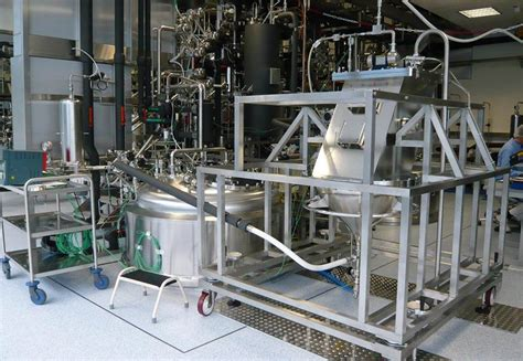 Bioreactors Design Operation And Novel Applications sudhin biopharma co
