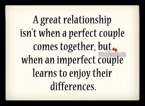 Do In Great Relationships by Quotes About Relationships Gambler In The Great Quotes