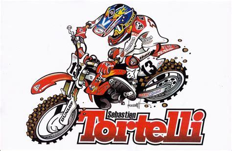z racing motocross track pics for gt motocross