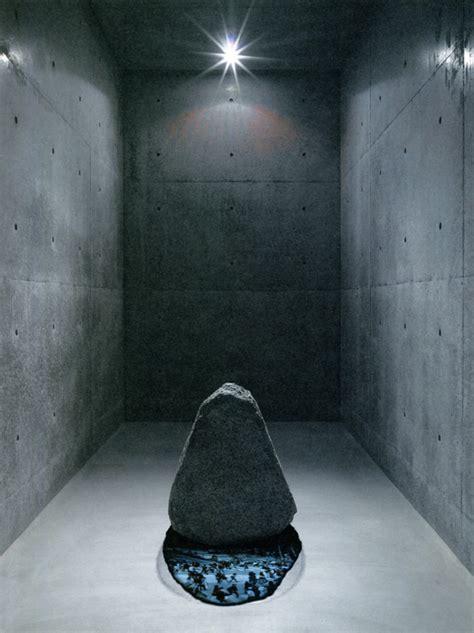the shadow room studioleeufan