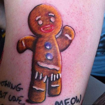 ed sheeran heinz tattoo ed sheeran brasil 187 hora da tatuagem taylor swift do ed