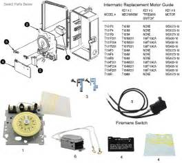 wiring diagram for 220v pool motor get free image about wiring diagram