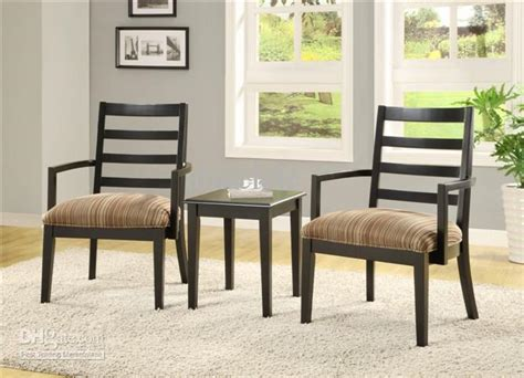 black side tables for living room decor ideasdecor ideas chair side tables living room decor ideasdecor ideas side