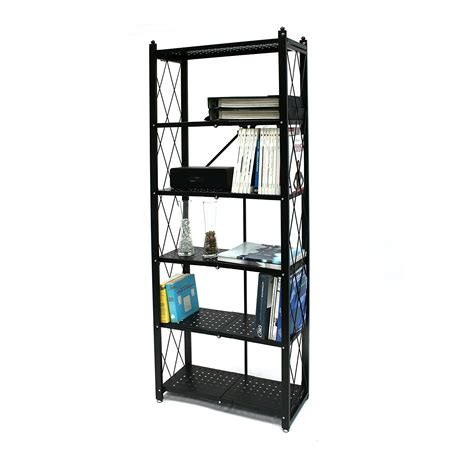 Bookshelf Home by Top 13 Folding Bookcases And Bookshelves Of 2017 For Your Home