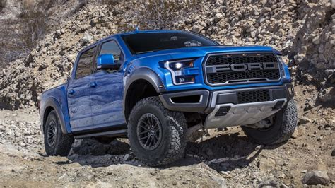 2019 Ford Raptor by 2019 Ford Raptor Wallpaper Mootorauthority