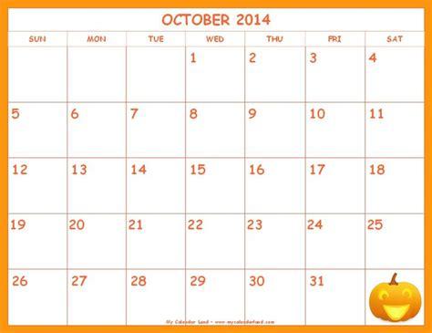 printable weekly calendar october 2014 best 25 october 2014 calendar ideas on pinterest week