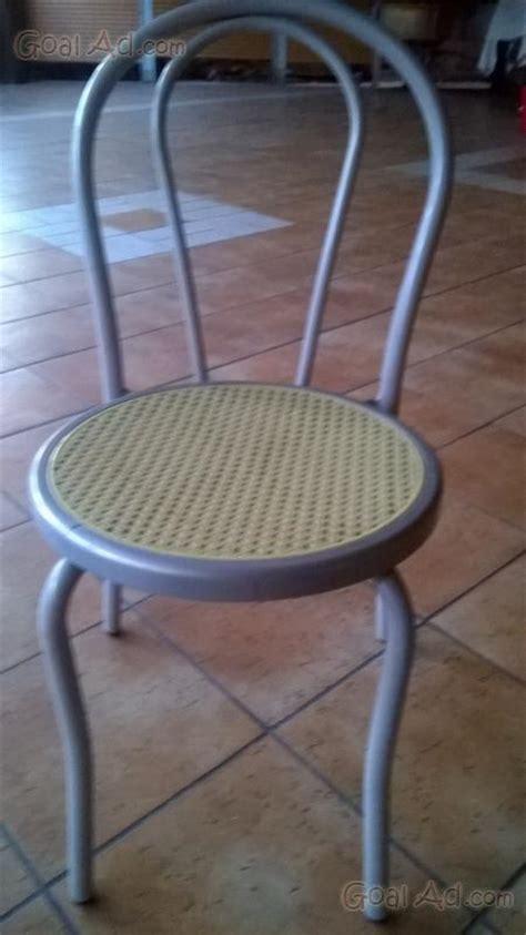 vendo tavoli e sedie per ristorante usati vendo sedie tavoli ristorante esterno acciaio cerca