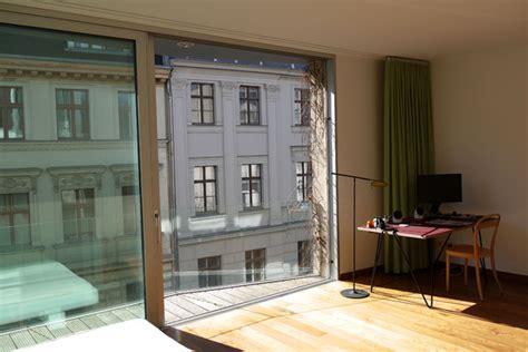 suche wohnung berlin unterkunft wundersch 246 ne m 246 blierte architektenwohnung