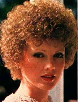 poodle perm hair all sizes poodleperm flickr photo sharing short