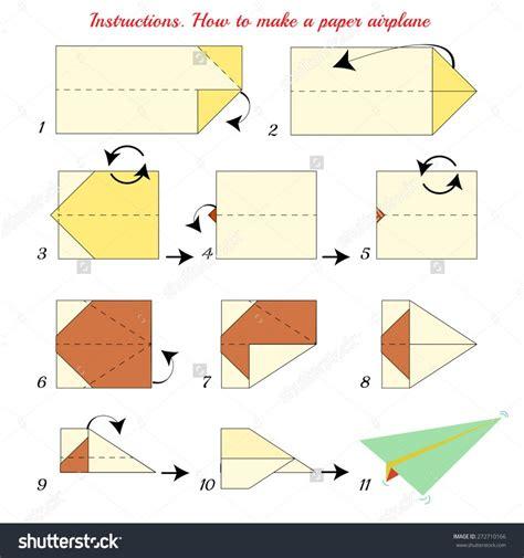 Best Origami In The World - best origami in the world 28 images world s best