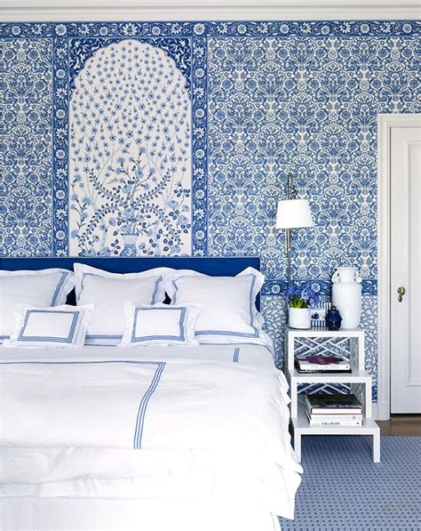 bedroom blue and white 25 best ideas about blue white bedrooms on