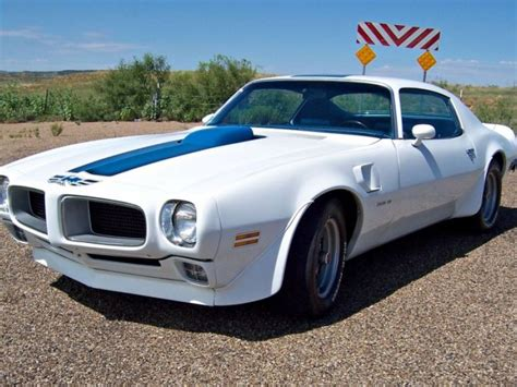 the definitive firebird trans am guide 1970 1 2 1981 books 1970 pontiac trans am 224 venda an 250 ncio de carros