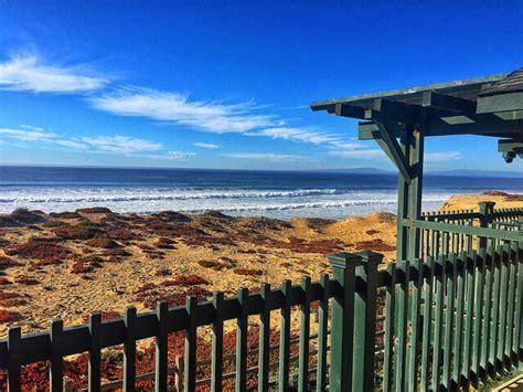 Sanctuary Beach Resort Best Kept Secret in Monterey Bay