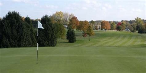 plymouth country club indiana plymouth country club golf in plymouth indiana