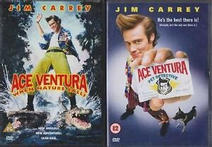 ace ventura pet detective  nature calls   jim