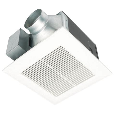 proper venting of bathroom exhaust fan understanding proper bathroom ventilation
