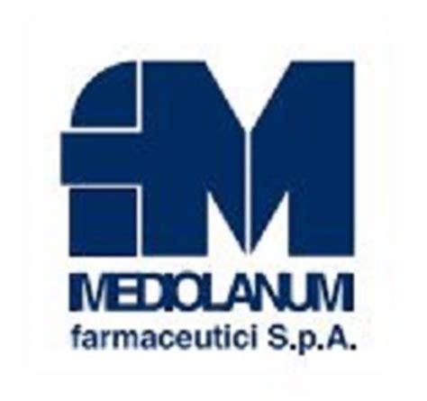 mediolanum napoli mediolanum mediolanum farmaceutici s p a