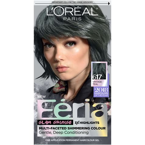 feria wiki color loreal feria red hair color chart best hair color 2017