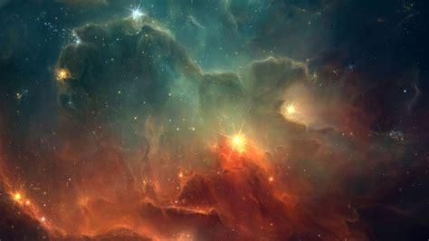 space wallpapers hd pixelstalknet