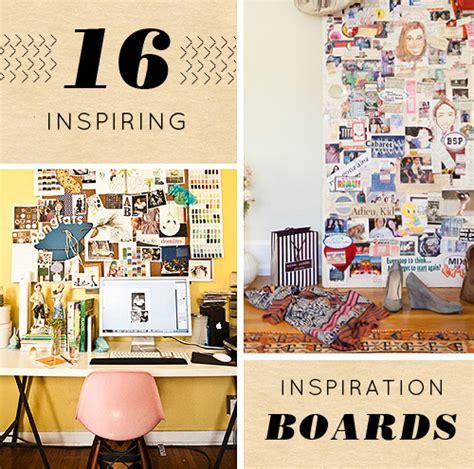 design inspiration board maker content nine boards to inspire 28 images 25 best ideas