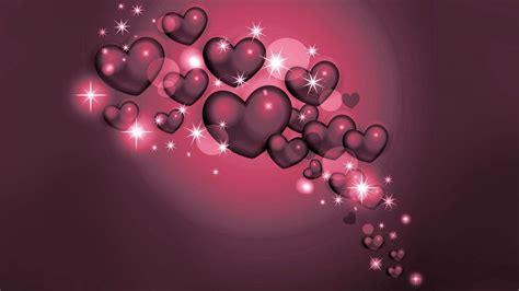 desktop wallpaper hd 1920x1080 love wallpapers of love hearts group 89